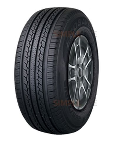 Three-A Ecosaver P235/70R-17 ST0827