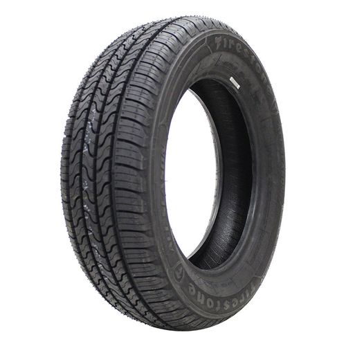 Firestone All Season P215/55R-17 007788