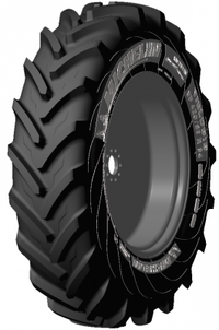 91239 380/85R34 YieldBib Michelin