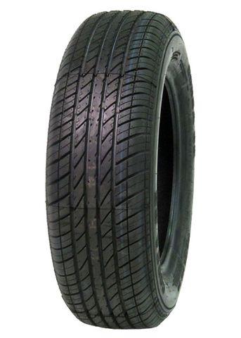Corsa Corsa 65 P195/65R-14 ACC0157