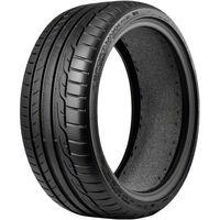 265029321 235/35ZR19 Sport Maxx RT Dunlop