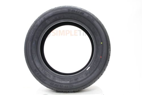 Cordovan Grand Prix Tour RS P215/70R-15 GPS33