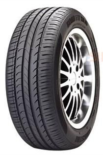 Kingstar Road Fit SK10 P225/50R-17 1012134
