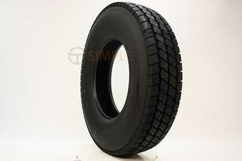 Kelly Tires Armorsteel KDA 11/R-22.5 368802433