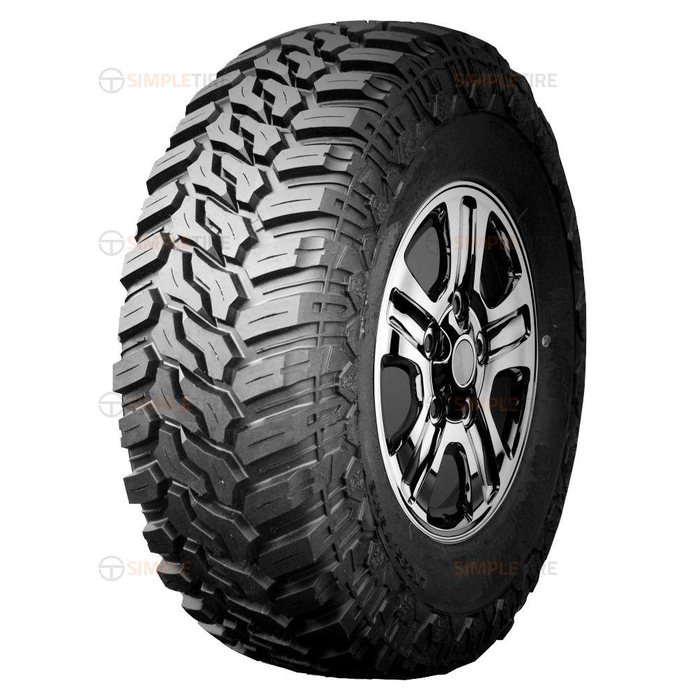 H781 LT37/13.5R22 Mud Trac Maxtrek