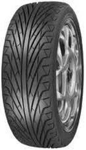 Triangle UHP TR968 215/50R-17 UHP6031TR