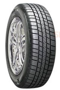 02043 P195/55R15 Raptor VR Riken