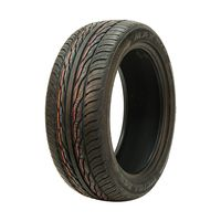 TP42018000 245/45R17 MA-Z4S Victra Maxxis