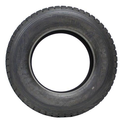 Kumho KRD02 225/70R-19.5 2100293