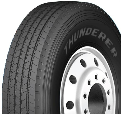 Thunderer TL442 285/75R-24.5 TH9195
