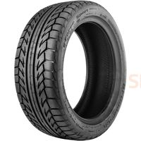 37324 225/50R17 g-Force Sport COMP-2 BFGoodrich