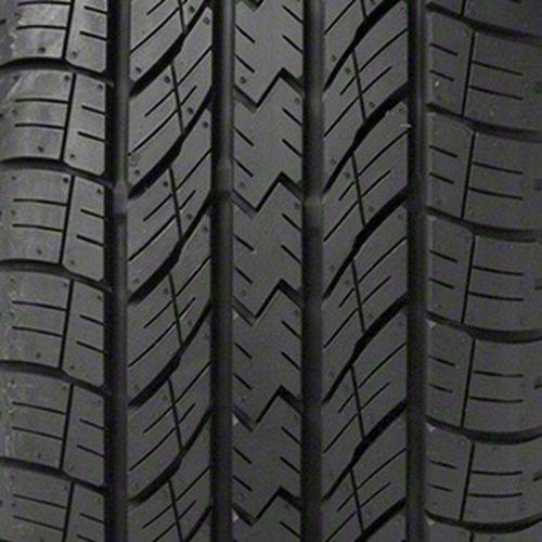 Toyo Proxes A20 P225/44R-18 238900