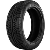 27260 P235/55R17 Latitude Diamaris Michelin