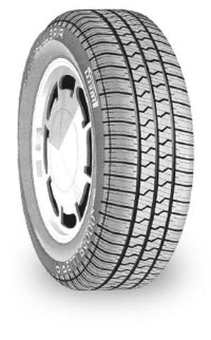 Pirelli P4000E P225/65ZR-15 0868700