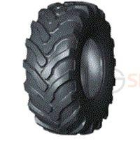 104152401 17.5L/-24 Backhoe Pneumatic R4 - Super Lug Advance Solideal