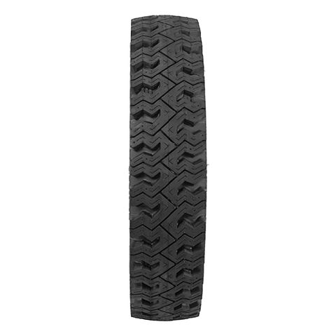 Specialty Tires of America STA Traxion- Tread Type A 26/12--12NHS DE1DP