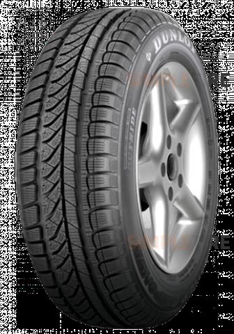 Dunlop SP Winter Response P165/65R-14 265027702