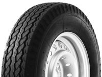 1200034106 225/90R16 STD1005 Zeetex