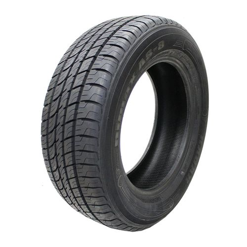 Radar Dimax AS-8 215/60R-17 DSC0050