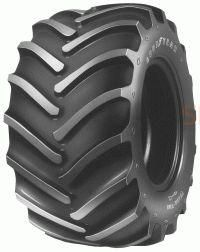 Goodyear Super Terra Grip HF-2 66/43.00--25NHS STG9F3