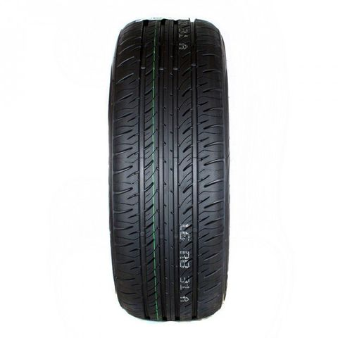 Saferich FRC16 165/65R-15 SRD6848