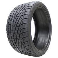 1901100 255/45R-18 W.Sottozero W240 Pirelli