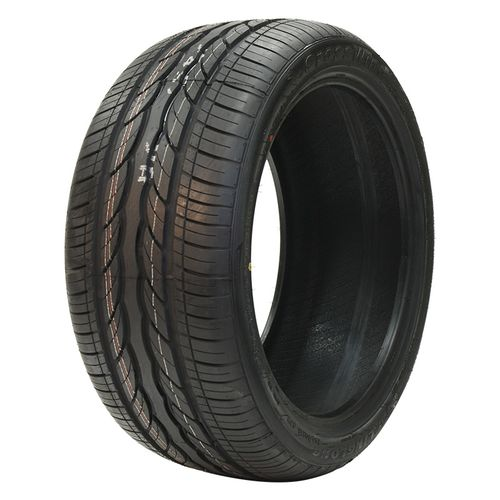Crosswind All Season UHP 245/40R-19 UHP2751LL