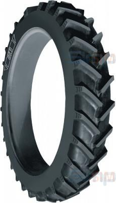 14236 230/95R48 Super 3 Narrow Michelin
