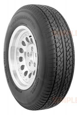 Greenball Transmaster St Hiway Tread ST235/80R-16 TH16235E