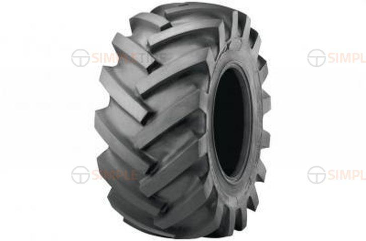 Primex Logstomper FX Steel LS-2 23.1/--26 450513