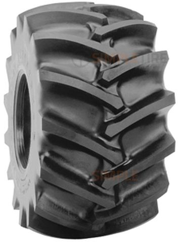 Firestone Flotation 23 Deep Tread WTP Logger - HF-4 67/34.00--25 354902