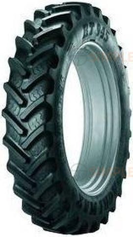 BKT Agrimax RT945 R-1 Radial Rear Farm Tractor 320/90R-54 94037094