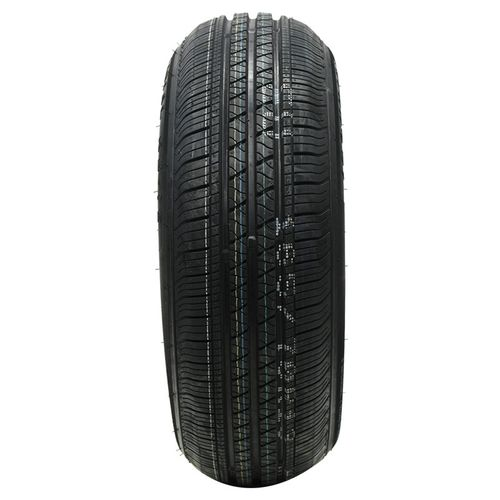 Ironman RB-12 P205/70R-15 94032