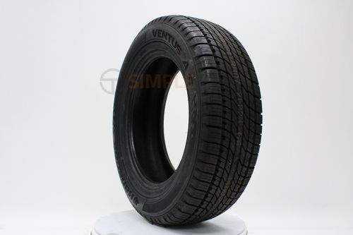 Hankook Ventus AS RH07 235/55R-19 1009844