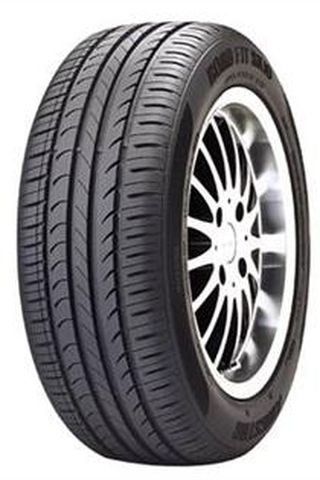 Kingstar Road Fit SK10 P215/45R-17 1011275