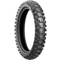 004596 110/90-19 Battlecross X20 (Rear) Bridgestone