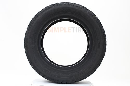 Goodyear Ultra Grip Ice WRT SUV 235/70R-16 754568371