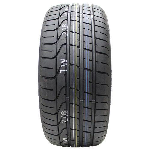Pirelli P Zero 295/30R-20 2361300