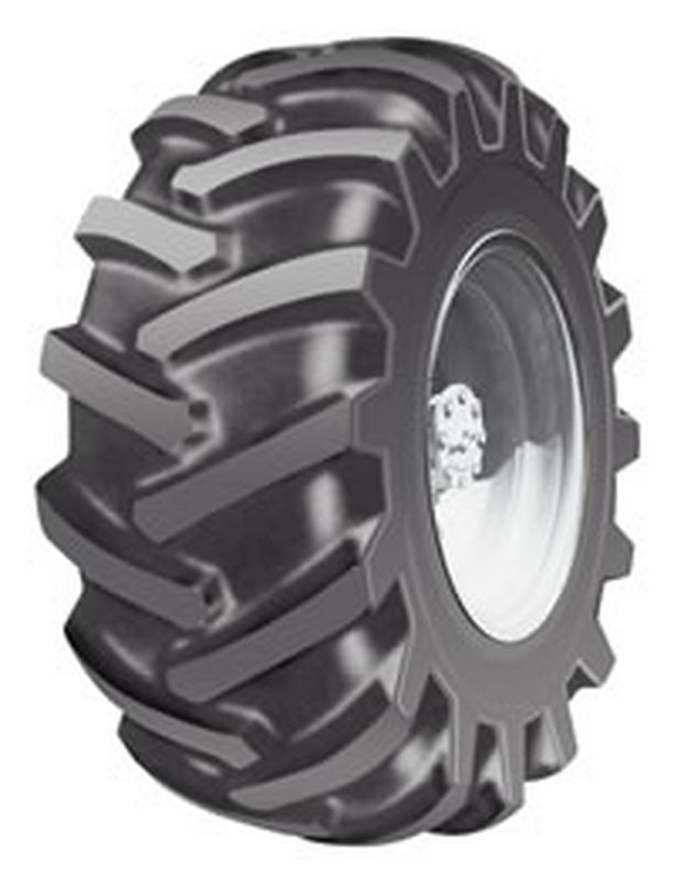 Advance LS-2 Forestry  30.5L/--32 1755803527