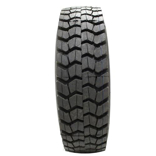 Double Coin RLB200+ 315/80R-22.5 1133731258