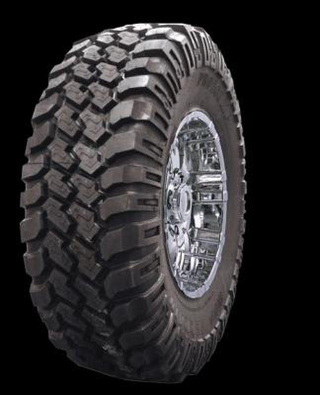 Pro Comp Mud Terrain Radial 35/12.50R-15 25035