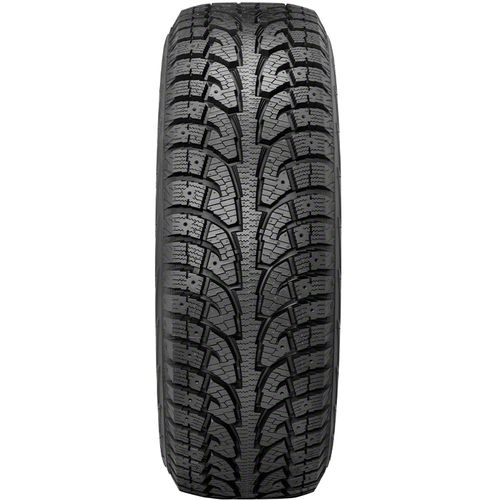 Hankook Winter i*Pike (RW11) 265/75R-16 1010488