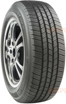 02404 265/60R   18 Energy Saver LTX Michelin