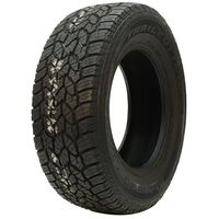 1252745 LT275/70R18 Tempra Trailcutter Radial AT/S Telstar
