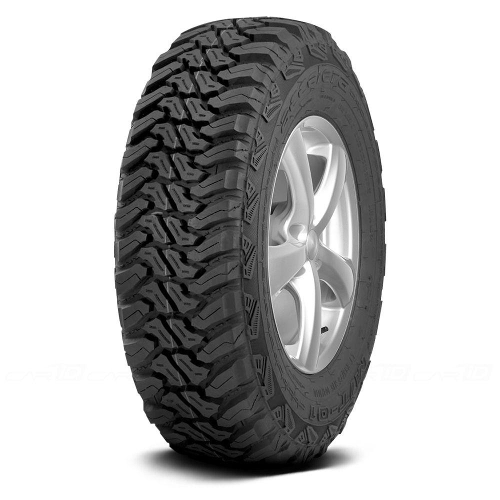 85 98 Accelera M T 01 Lt235 75r 15 Tires Buy Accelera M T 01