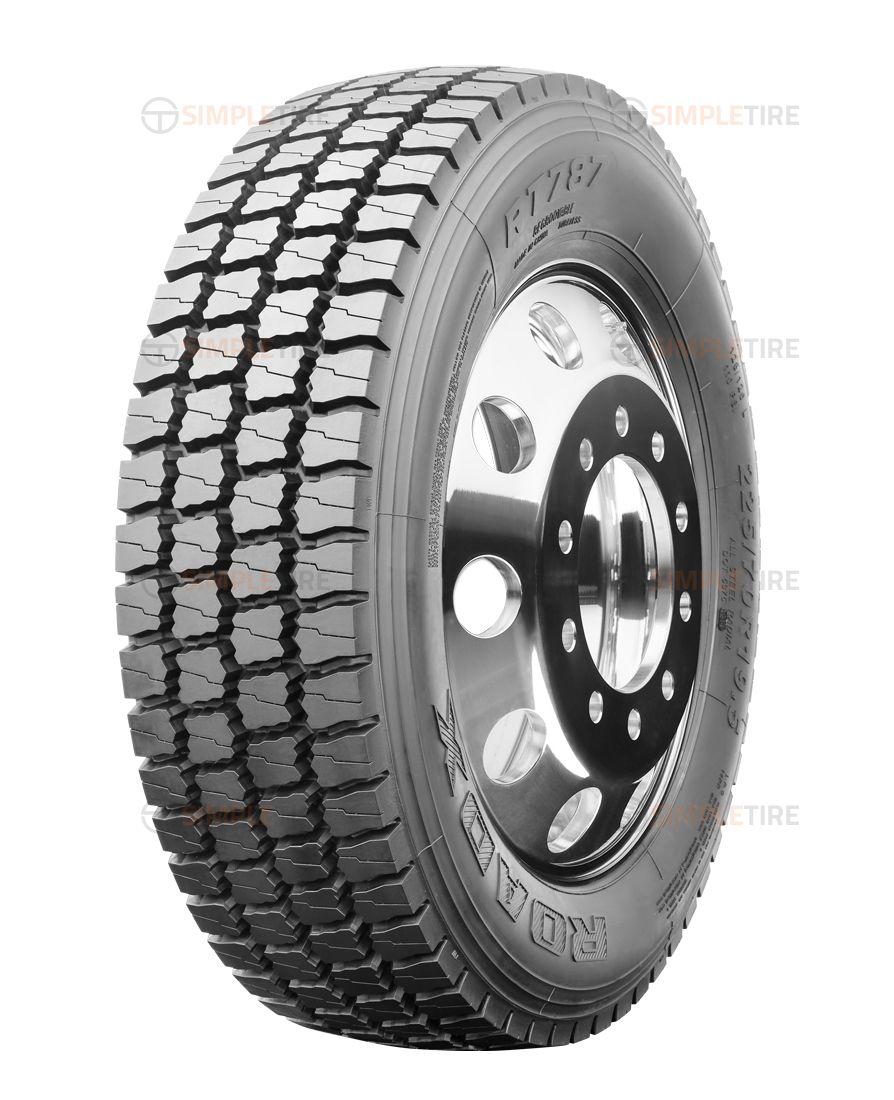 roadlux tires buy roadlux tires online. Black Bedroom Furniture Sets. Home Design Ideas