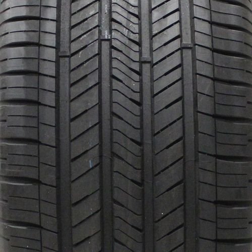 Goodyear Eagle Touring 285/45R-22 102863387