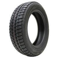 5297 225/55R17 Blizzak LM001 Bridgestone
