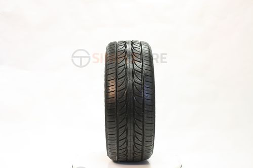 Bridgestone Potenza RE970AS Pole Position  245/40R-17 123361
