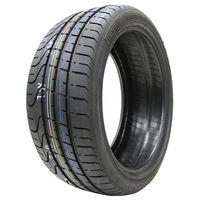 P2617900 P245/45R20 P Zero Pirelli